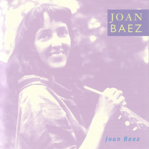 Joan Baez's avatar