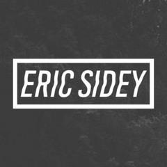 Eric Sidey