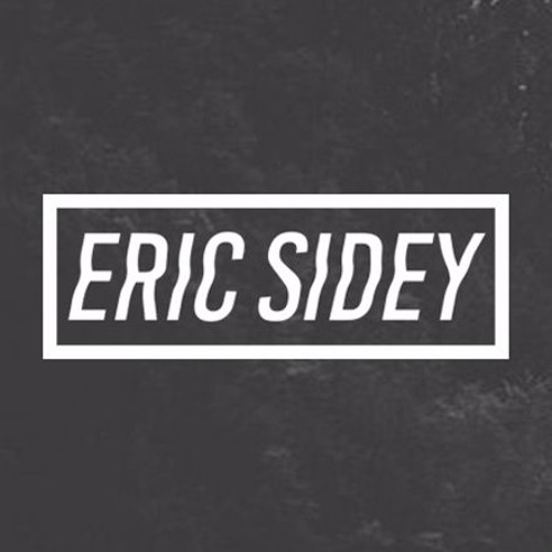 Eric Sidey's avatar