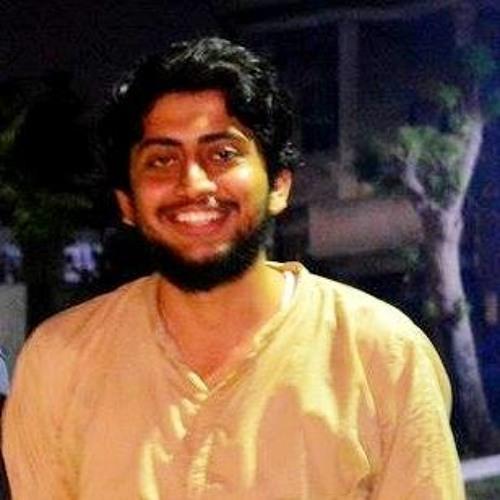 Faizan Ali 1's avatar