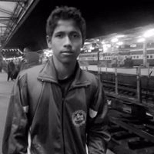 Avatar 2 Kumar: Bulent Cakmak's Followers On SoundCloud