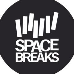 Space Breaks Records