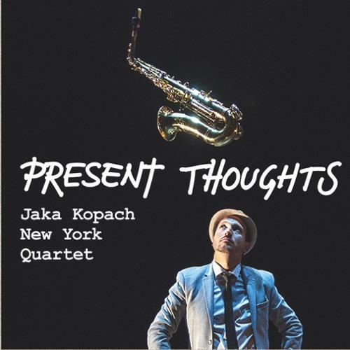 Jaka Kopach's avatar
