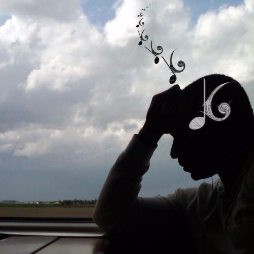 NIxNE's avatar