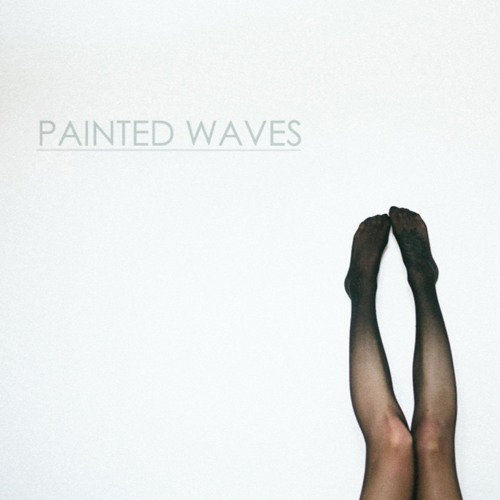 Painted Waves's avatar