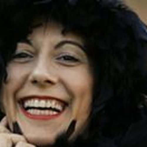 Eugenia Manzanera's avatar