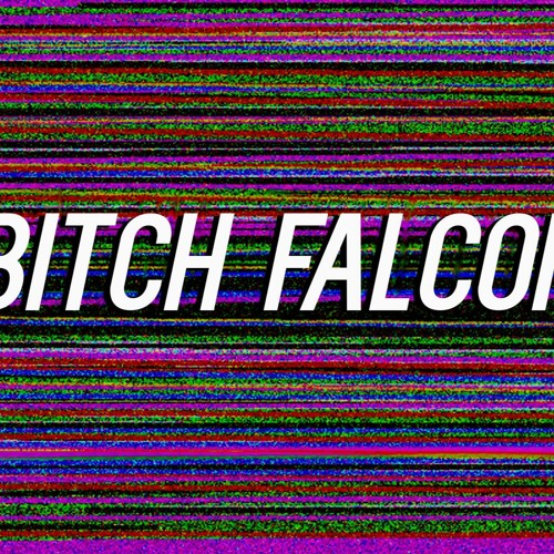 Bitch Falcon's avatar