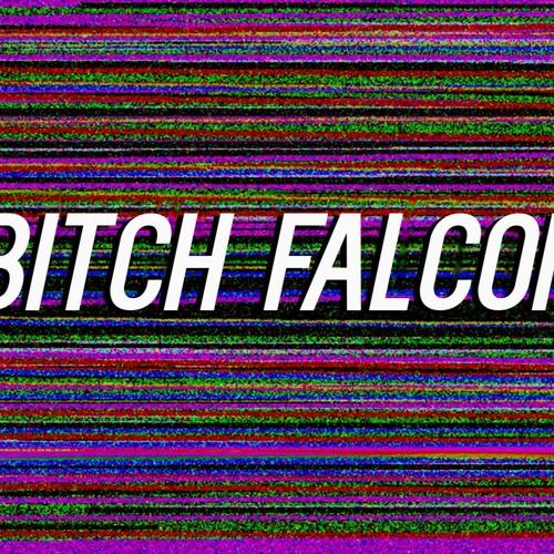 Bitch Falcon's avatar