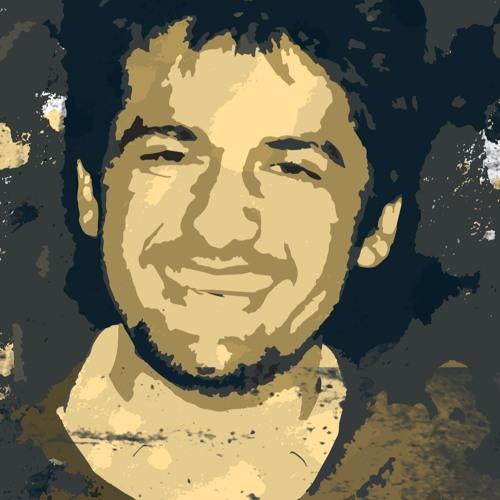 Sarfraz Ahmed Malik's avatar