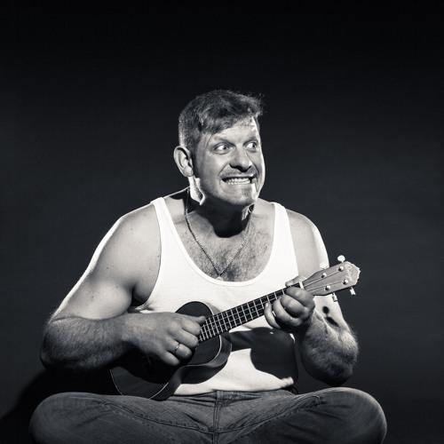 Jan-Erik Ahlborn's avatar
