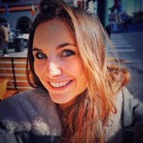 Roos Kroeders's avatar