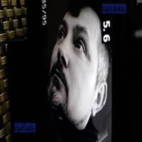 Marc Baxter's avatar