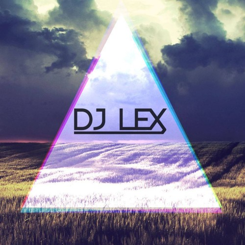 DJ LEX's avatar