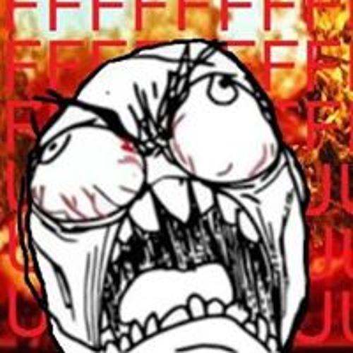 Razzyn Raft's avatar