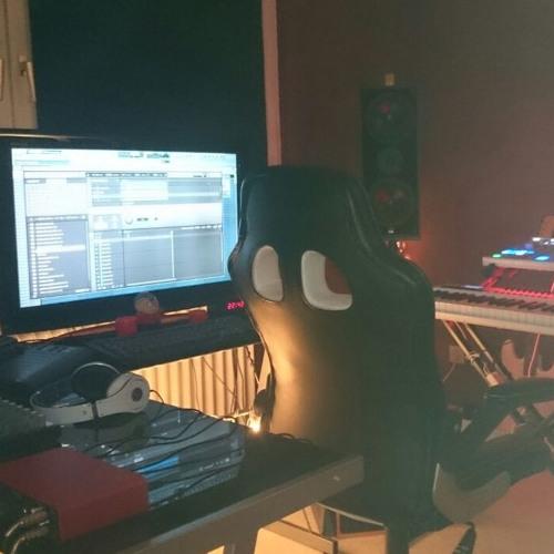 DejaVu - Beatz's avatar