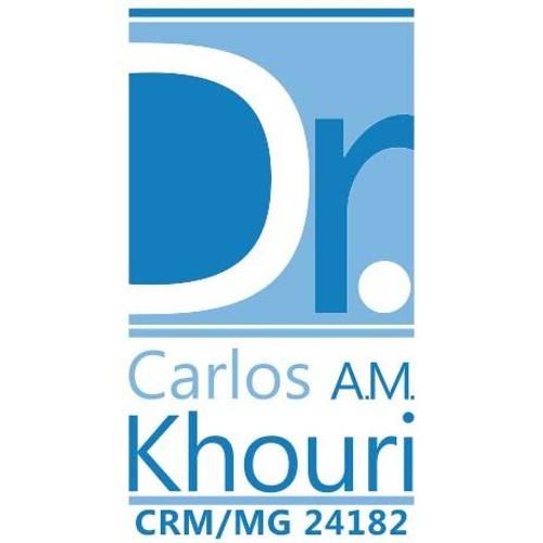 Dr Carlos Khouri's avatar