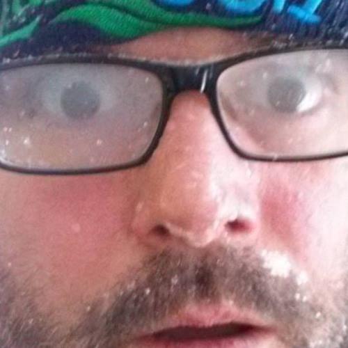 Bob Perreault's avatar