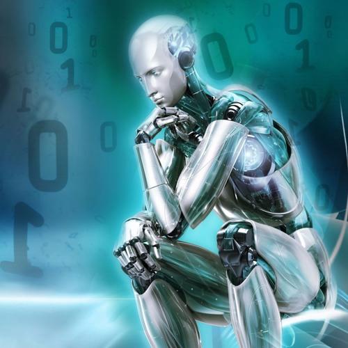 Jean Duddly's avatar