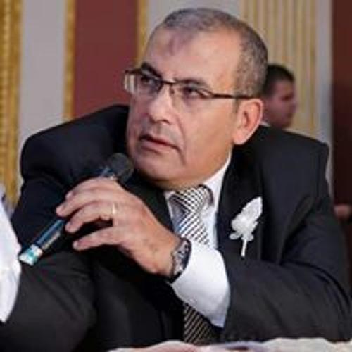 Hosny Hassan's avatar