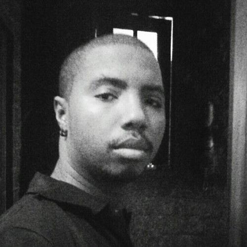 Luiz Antonio Freitas's avatar