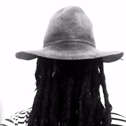 SAMOAN PUNKS's avatar