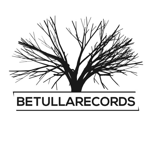 Betulla Records's avatar