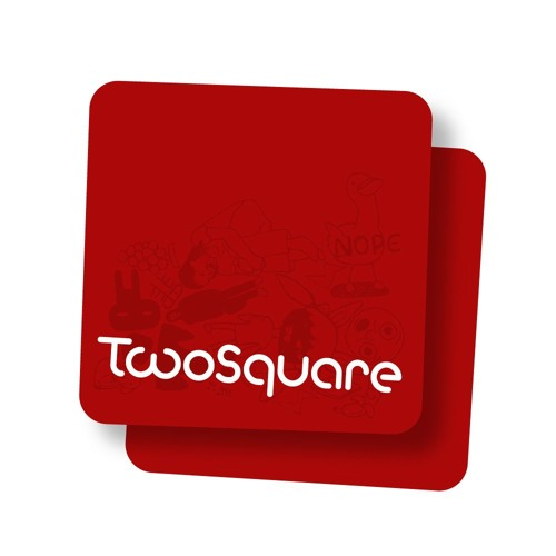 TwoSquare's avatar