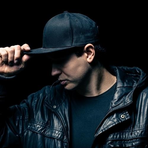 DJ_Blackstone's avatar