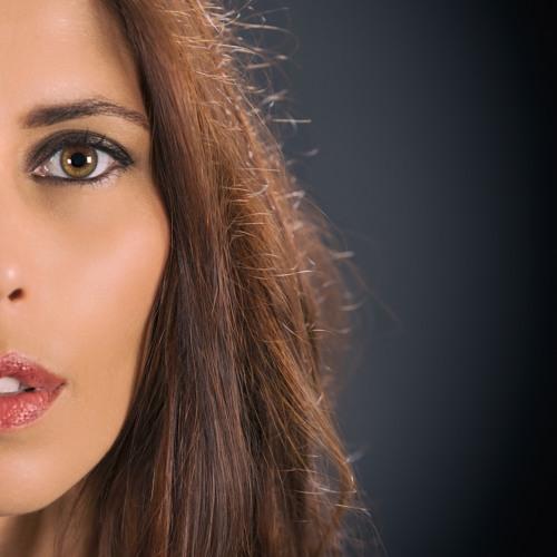 Joana Machado's avatar