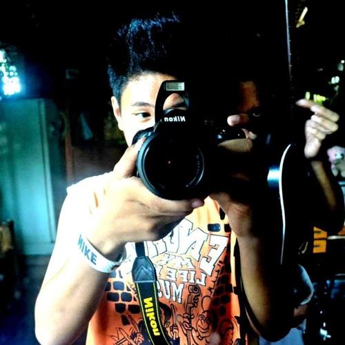 @MikoLoberiza's avatar