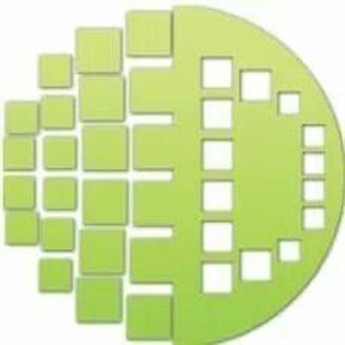 Deepsink Digital's avatar