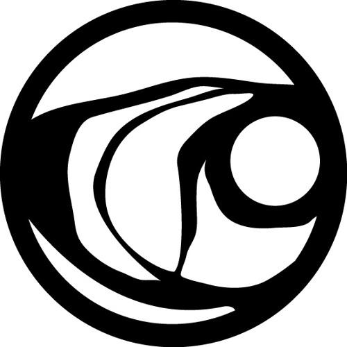 SOTA Studios's avatar