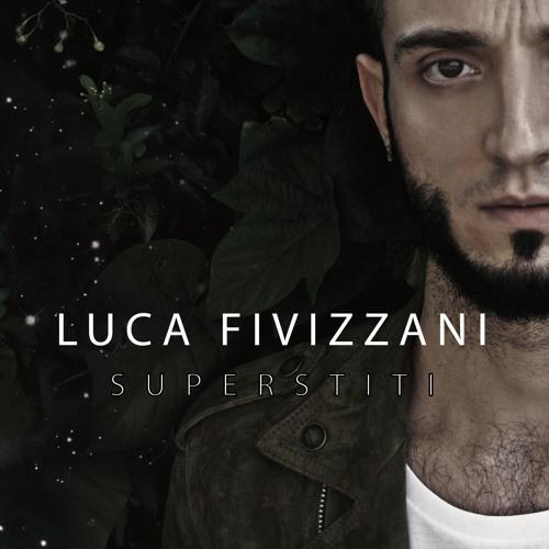 LucaFivizzani's avatar