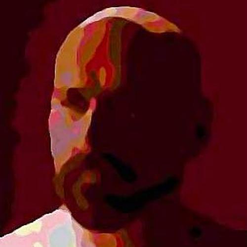 Nathan Miller's avatar