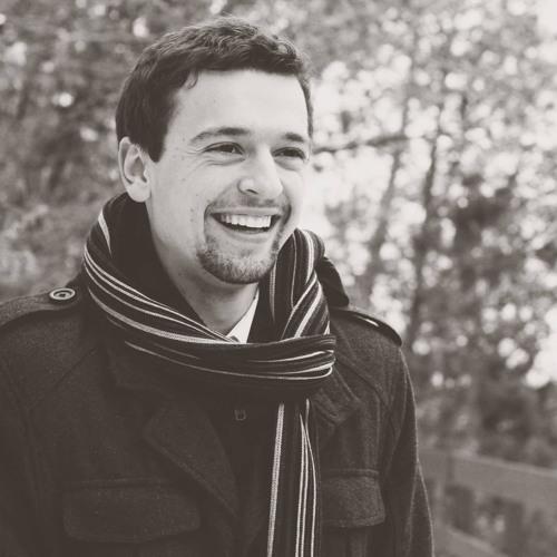 Zachary J. Moore's avatar