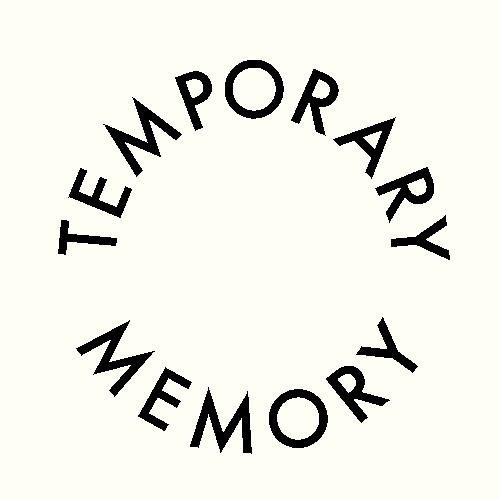 Temporary Memory's avatar