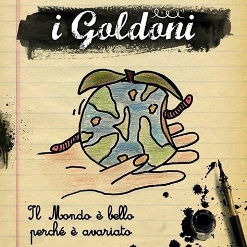 I Goldoni's avatar
