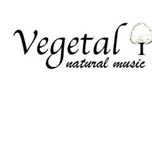 Vegetal I's avatar