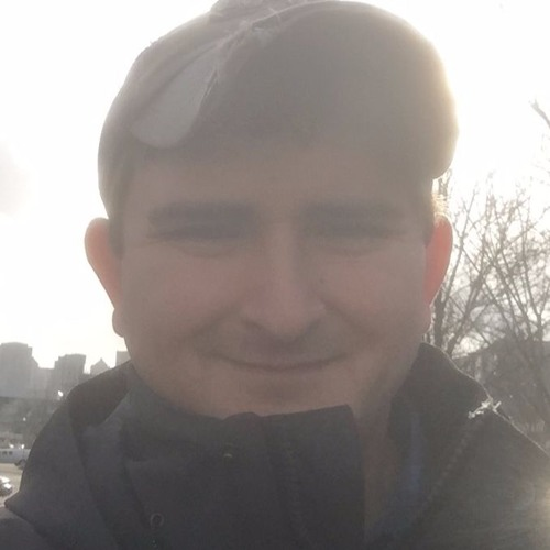 Peter Corazao's avatar