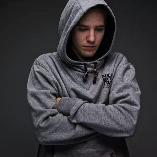 Kaliber's avatar