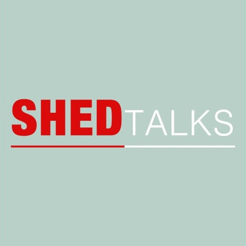 ShedTalk Podcasts's avatar