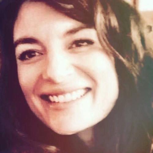 Anne-Laure van den Broek's avatar