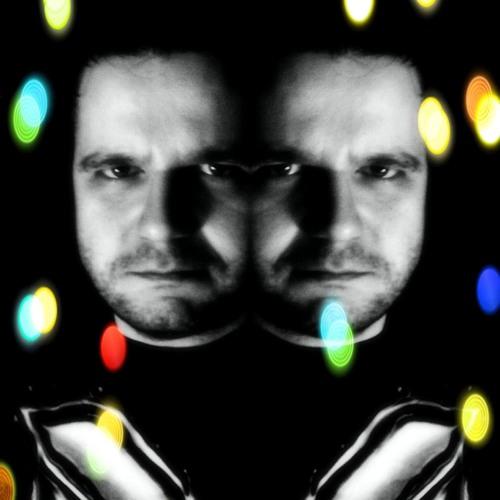 stevo|ovets's avatar