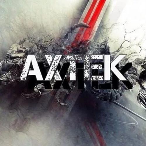 Axtek's avatar