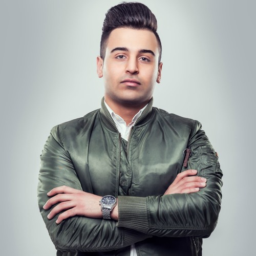DJ Æ (Official)'s avatar