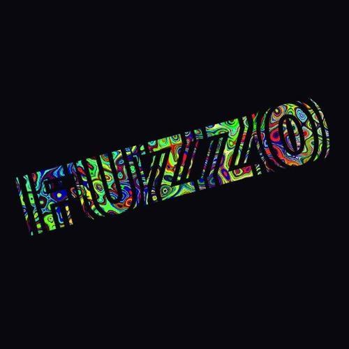 Fuzzo @ Savoy 08/01/2016
