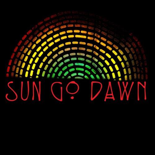 Sun Go Dawn's avatar