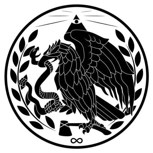 ROOKS's avatar