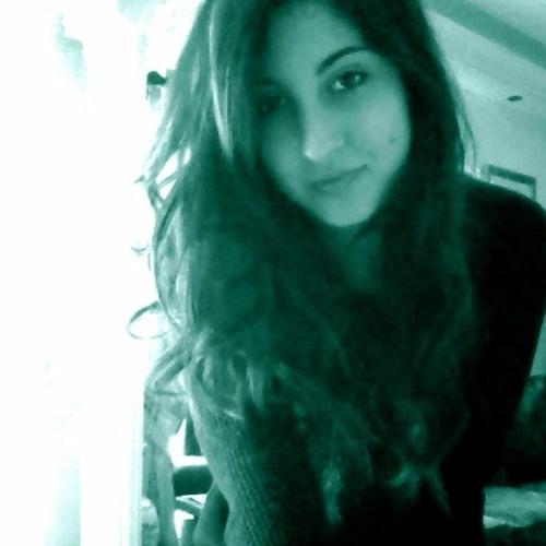 Breanna Beil's avatar
