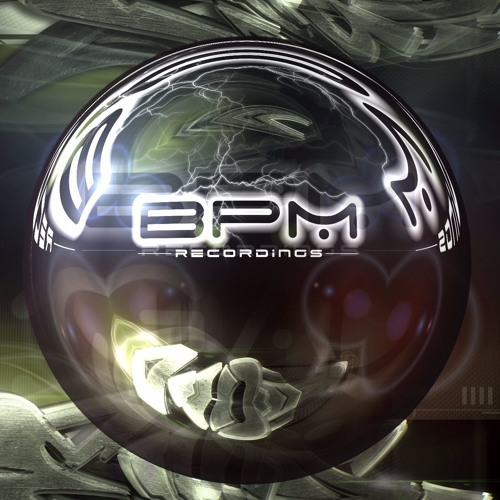 BPM Recordings's avatar